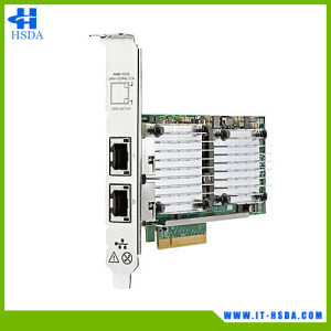 656596-B21 10GB 2-Port 530t Network Card for Dl580 pictures & photos