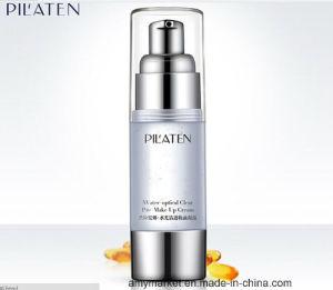 Pilaten Transparent Hydrating Makeup Primer Long Lasting Cosmetic Primer 30g pictures & photos