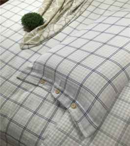 Factory Sale Discount Brush Cotton for Dorm pictures & photos