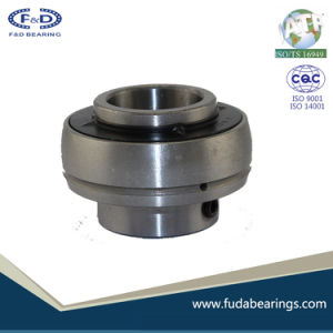 Pump bearing UC207-20 Pillow Block Bearings pictures & photos