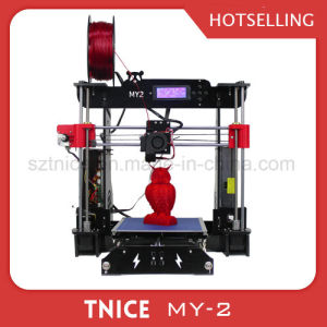 Ultra Low Price New 3D Printers pictures & photos