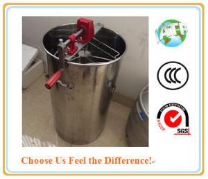 2016 New Product Shake Honey Machine /Beer Keg/Growlers