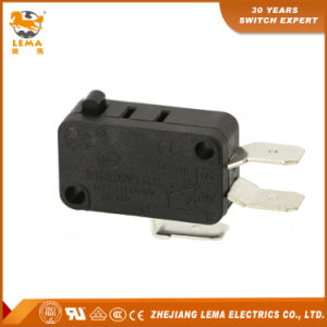 KW7-0U Micro Switch pictures & photos