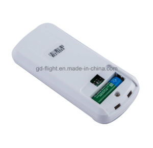 Fashion LED Lights 12V Remote Control with Ce & RoHS for Home or Showroom pictures & photos
