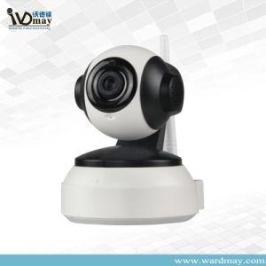 Home IP WiFi Audio Indoor Security Camera pictures & photos