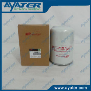 Ayater Supply 42843797 Ingersoll Rand Oil Filter Element pictures & photos