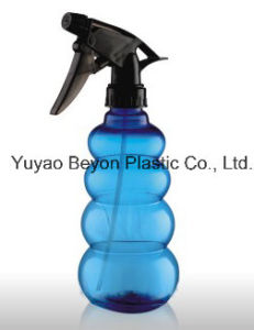 550ml Plastic Printing Spray Bottle (ZY01-D112) pictures & photos