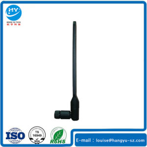 Hot Sale WiFi Repeater Antenna 2.4GHz SMA WiFi Antenna pictures & photos
