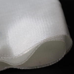 Fireproof Heat Flame Resistant Thermal Insulating Filament Fiberglass Cloth pictures & photos