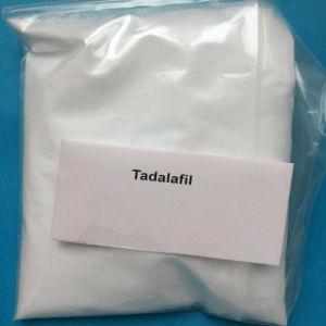 Powerful Steroid Hormone Tadalafil / Calais 171596-29-5 to Increase Libido pictures & photos