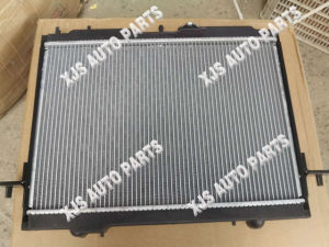 Great Wall Radiator Assy 1301100XP09xa pictures & photos
