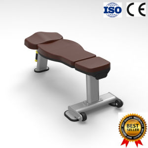 Hot Sale Multifunction Adjustable Bench pictures & photos