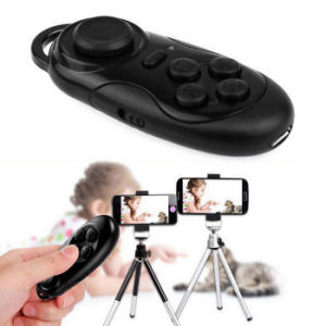 Wireless Bluetooth Game Controller Joystick for Smart Phone pictures & photos