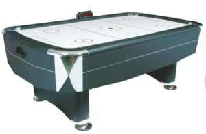 7FT Gorgeous Air Hockey Table with High Quality pictures & photos
