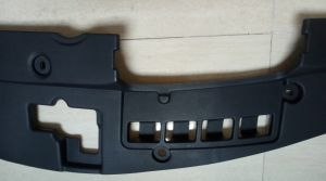 53295-06071 Radiator Upper Protecting Board Plastic Cover for Toyota Camry 2012 pictures & photos