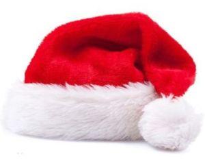 Santa Hat Christmas Hat Santa Cap Christmas Cap pictures & photos