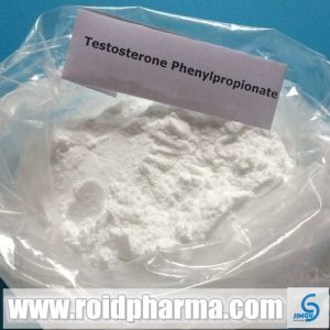 High Purity Powder Muscel Gain Steroid Npp Testosterone Phenylpropionate pictures & photos