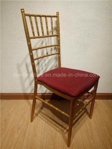Iron Chiavari Chair pictures & photos