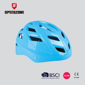 ABS+EPS 21 Air Vents Skating Helmet Skate Helmet pictures & photos