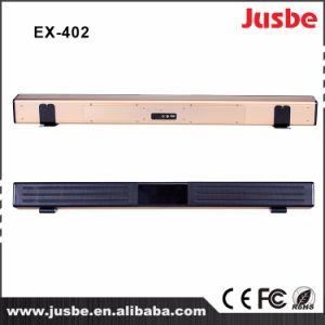 Ex402 New Design 120 Watts 2-Way Professional Audio Speaker pictures & photos