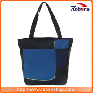 New Design Best Selling Patchwork Hand Bag for Women pictures & photos
