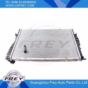 Auto Radiator of Aluminum E90 E91 X1 E84 for 17117559273 pictures & photos