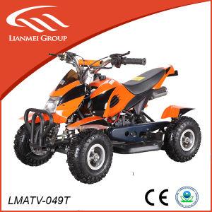 49cc Mini Quad ATV for Kids pictures & photos