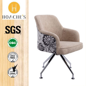 2017 Most Popular Middle Back Leisure Chair (HT-847C) pictures & photos