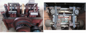 Paper Die Cutting Machine Suppliers pictures & photos