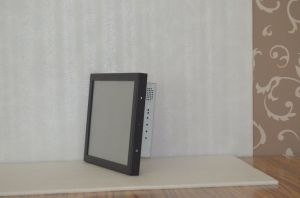 """15"""" Capacitive Touch Kiosk with Android System pictures & photos"""