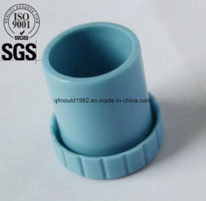 Multi Cavity Plastic Small Part Assemble Housing (ISO) pictures & photos