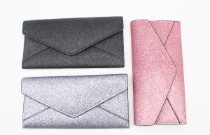 Fashion PU Wallet pictures & photos