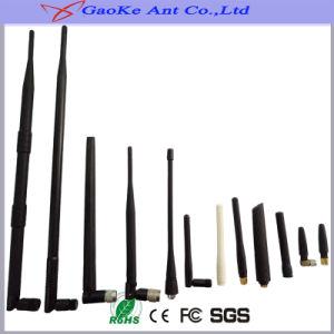 GSM Antenna 900 1800 Dual Band Small GSM Antenna pictures & photos