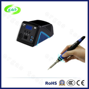 Popular Model 60W Digital High Performance St-60 PCB Soldering Station Made in China pictures & photos