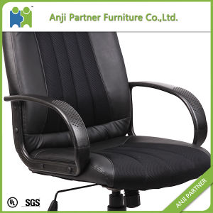New Design High Back Boss Manager Use Office Room Chair (Stacey) pictures & photos