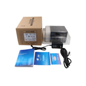Barcode Scanner Module with 2300 Times/Sec Multi Interfaces Large Scanning Window pictures & photos