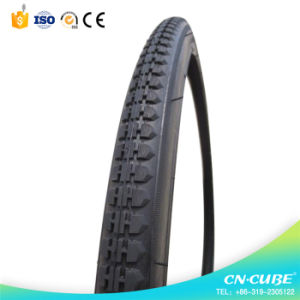 High Speed Road Bicycle Tyres City Bicycle Tires pictures & photos