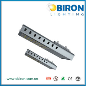 45W IP66 LED Street Light pictures & photos
