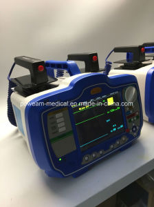 Surgical External Defibrillator for Sale pictures & photos