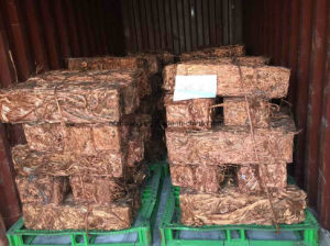 Copper Cathode, Copper Wire and Copper Metals pictures & photos