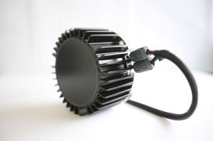 High Speed 48V 1000watt 4000rpm Skateboard Motor pictures & photos