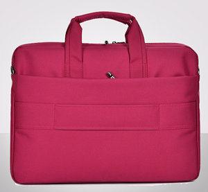 Customized Ladie Laptop Bag Tote Bag Waterproof Bag Yf-Lb1617 pictures & photos
