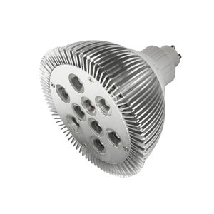 PAR38 LED Spotlight with High Quality CREE LED and UL Approval pictures & photos