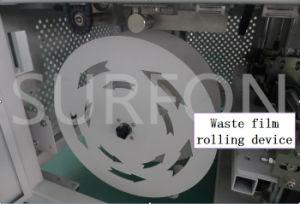Magazines Heat Shrink Tubing Heat Shrink Wrap Machine pictures & photos