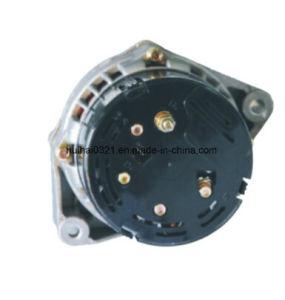 Auto Alternator for Lada 9402.3701.04, 2123-3701010, 12V 80A pictures & photos
