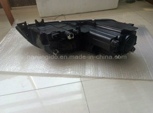 Auto Car Head Lamp for Mazda 6 2004 pictures & photos