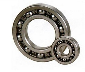 High Precision Deep Groove Ball Bearings Mr82