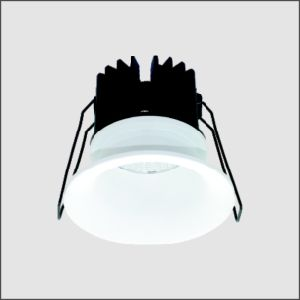 9W LED Down Light (PTD-211T)