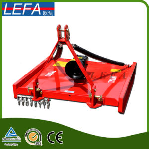China Rotary Mower Lefa TM Topper Mower Slasher pictures & photos