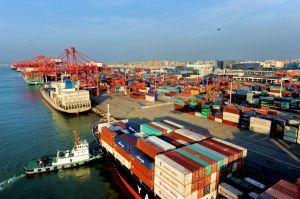 Ocean Freight From Shenzhen to Umm Qasr pictures & photos